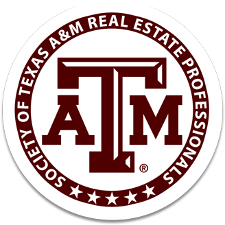 Aggie Real Estate Network